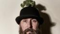 Jamie Wood: I Am A Tree