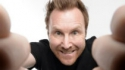 Jason Byrne: The Man With Three Brains (Phil McIntyre Entertainments by arrangement with Lisa Thomas Management)