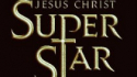 Jesus Christ Superstar (Captivate Theatre)
