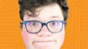 Joe Hart: Alpha, Beta, Gamer (Total Comedy)