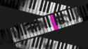 Piano_Play (Charlie Russell Productions)