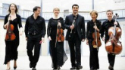 #Pianodrome Live Guest: Hebrides Ensemble (Hebrides Ensemble)