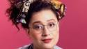 Rose Matafeo: Sassy Best Friend (Berk's Nest in association with Avalon Management)