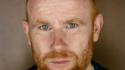 Rory O Hanlon - Confidence (Rory O Hanlon / PBH's Free Fringe)