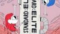 Standard:Elite (Hidden Track)
