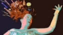 Scottish Superwomen Of Science - Minerva Scientifica (Electric Voice Theatre)