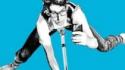 Sam Goodburn: Dumbstruck (Underbelly and Sam Goodburn)