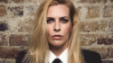 Sara Pascoe: LadsLadsLads (Mick Perrin Worldwide in association with Dawn Sedgwick Management)
