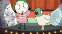 Sarah And Duck's Big Top Birthday (MEI Theatrical)