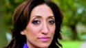 Shazia Mirza, With Love from St Tropez (MTM Productions)