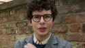 Simon Amstell: Tour Previews (Work In Progress) (Mick Perrin Worldwide)
