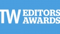 We present the ThreeWeeks Editors' Awards 2017