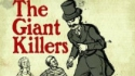 The Giant Killers (The Long Lane Theatre Company)