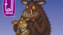The Gruffalo's Child (Tall Stories)