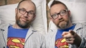 The Hero Who Overslept (Bravebeard Productions and Fringe Management)