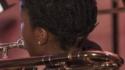 The Kingston University Brass Ensemble (Kingston University)