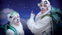 The Polar Bears Go Up (The Polar Bears / Unicorn Theatre London)