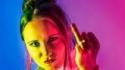 The Unmarried (Lauren Gauge)