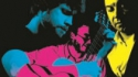 Three Colours Guitar (Declan Zapala, John Wheatcroft and Matt Buchanan)
