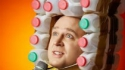Tim Vine: Sunset Milk Idiot (Bound & Gagged Comedy)