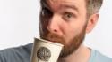 Tom Goodliffe's Coffee Run (EMX Management)