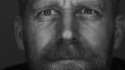 Tony Law: Absurdity For The Common People (Tony Law/The Stand Comedy Club)