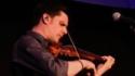 Violin Variations (Ian Peaston)