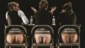 Wild Bore (Soho Theatre and Malthouse Theatre)