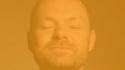 Will Mars: Phoenix (Purple Martian / Free Festival)