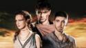 Wrath Of Achilles (Bedivere Arts Company)