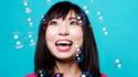 Yuriko Kotani: Somosomo (Mick Perrin Worldwide)