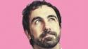 Yianni Agisilaou: Pockets Of Equality (Yianni Agisilaou / PBH's Free Fringe)