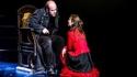 Three To See 2014: Shakespearean Twists