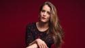 Maddy Anholt: Best Fringe date