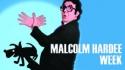 Malcolm Hardee Award shortlists announced