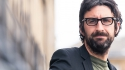 Mark Watson: Who is, in fact, here