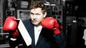 Mark Grist: The rogue rap battler reveals all