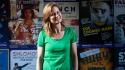 Mary Lynn Rajskub: 24 star Fringe