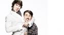 Fringe comedians lined up for wrestling extravaganza