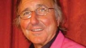 Gala show to celebrate Mervyn Stutter's 20th year