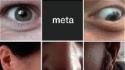 Metamorphosis (Hijinx)