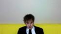 Michael Clarke: Felt (Michael Clarke)