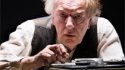Gambon and Egan to appear in EIF's Beckett season