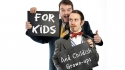 Three To See 2016: Fringe shows for children