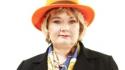 Mrs Moneypenny: SuperScrimping at the Fringe