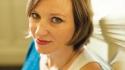 Natasha Gilmore: A conversation with Natasha