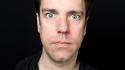 TW:DIY: Free Fringe performer Nick Doody