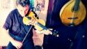 Nick Pynn: People call it avante folk