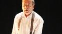 Kally Lloyd-Jones: Moved by Nijinsky's last jump