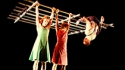 Latest venue innovations on the Fringe: Underbelly's Circus Hub